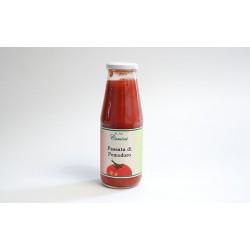 Passata di Pomodoro 720 g
