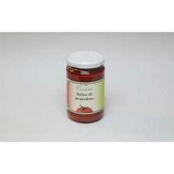 Salsa di Pomodoro 280 g