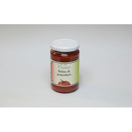 Salsa di pomodoro Corsini