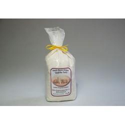 Farina BIO di grani antichi TENERO tipo 2