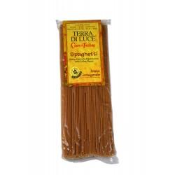 Linea Integrale - Spaghetti