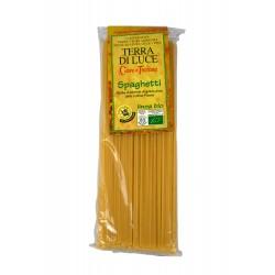 Linea Bio - Spaghetti