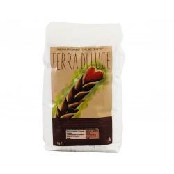 Farina di grano tenero tipo 0 conf. 5 kg