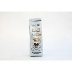 CAFFE' KING MACIN. ESPRESSO-MOKA (GR.250)
