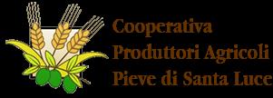 Cooperativa Produttori Agricoli Pieve Santa Luce