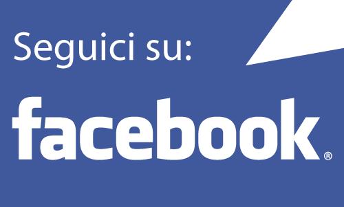 Segui La cooperativa produttori agricoli Santa Luce su Facebook